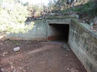 Túnel AP-7