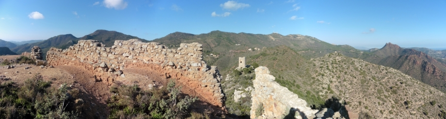 pano_castell_09