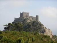 reconstruccio-castell