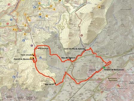 mapa-castell-montornes_benicassim2