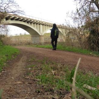 Pont de Montmeló