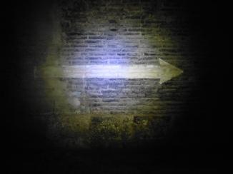Túnel de Tapioles