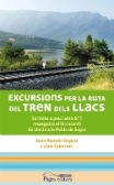 LLIBRE_Excursions tren dels llacs