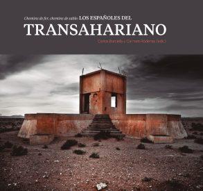 LLIBRE_Transahariano