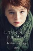Llibre_tren de los huerfanos