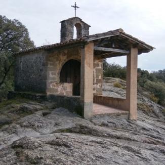 Sant Roc
