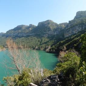 Serra de Montroig