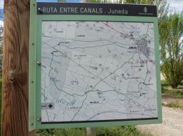 Juneda