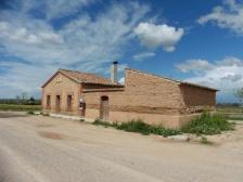 Casella del Tei