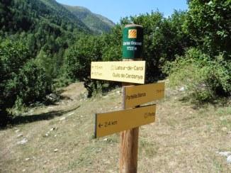 Cortal Grasset