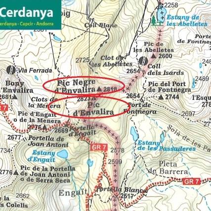 Mapes Alpina