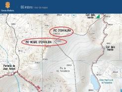 IDE Andorra