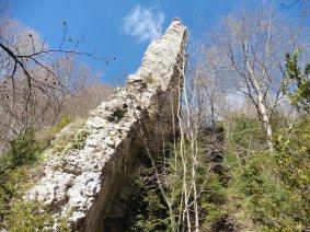 Roca Dreta
