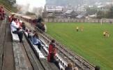 Trens_carrers_futbol01