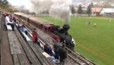 Trens_carrers_futbol02