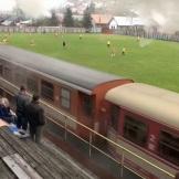Trens_carrers_futbol03