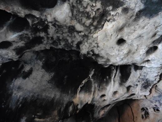 Cova del Tabac