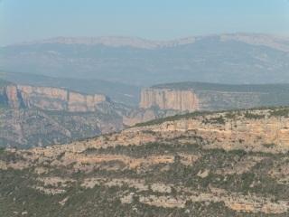 Cim del Mont-roig