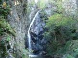 Cascada a la Tet