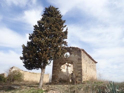 Viladoms de Dalt