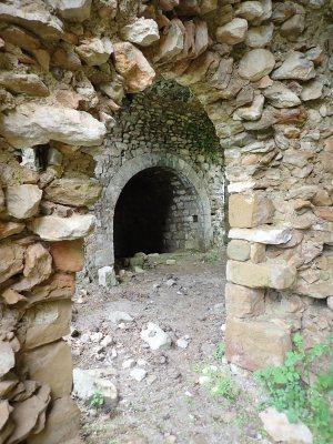 Santa Maria Savall