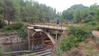 Pont ferroviari