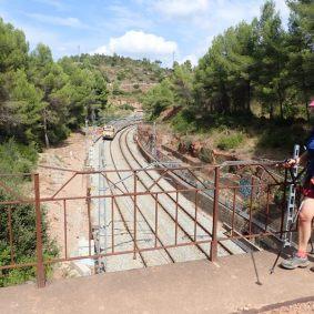 Pont del ferrocarril