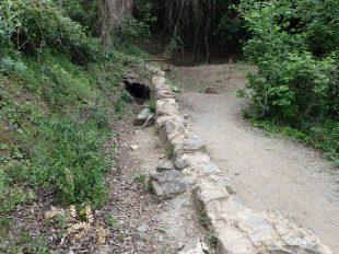 Camí del Rec SL-C 157
