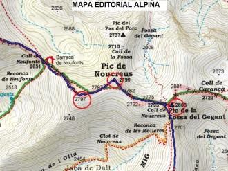 Ed. Alpina