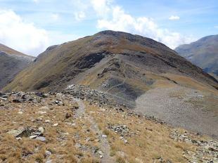 De camí al Fontnegra (fons)