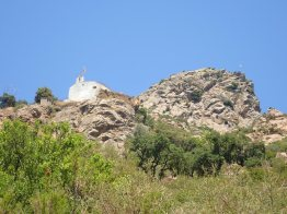 Sant Onofre