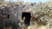 Antiga masia (Monteró 2)