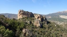 Castell de Gelis