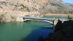 Pont d'Escalera