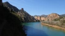 Camí de Ribera