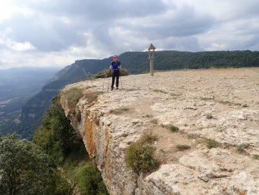 Mirador del Puigsagordi