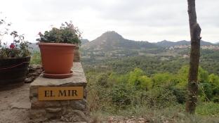 El Mir